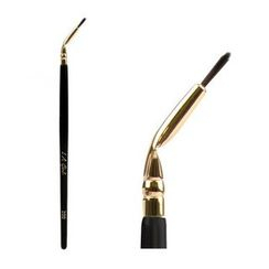 L.A. Girl Cosmetics - Angled Liner Brush