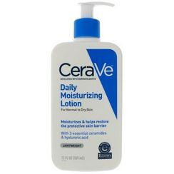 CeraVe - Moisturizing Lotion Daily