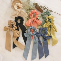 Reiro - Ribbon Hair Tie