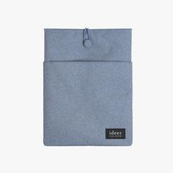ideer - 筆記型電腦套