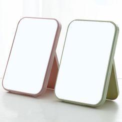 Feminin - 可折疊桌面鏡子
