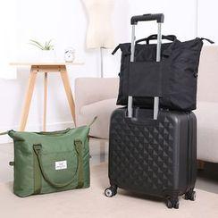 Evorest Bags - Plain Lightweight Carryall Bag