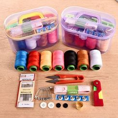 Reido(レイド) - Sewing Kit Set