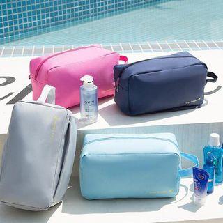 Evorest Bags - 純色乾濕沙灘袋