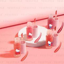 Cathy Doll - Hello Kitty Airy Lip Blur 4g - 3 Types
