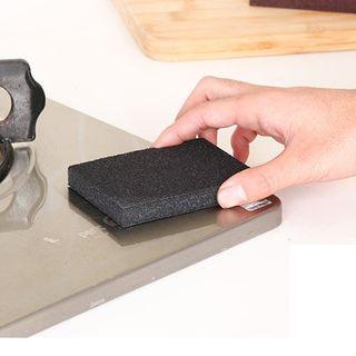Homy Bazaar(ホーミーバザール) - Kitchen Cleaning Sponge