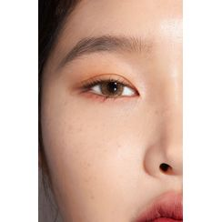 Hapa Kristin - Peaceful Kristin Monthly Color Lens #Hazel
