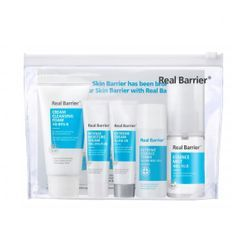 Real Barrier - Trial Kit