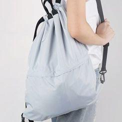 Pagala - 旅行抽繩背包