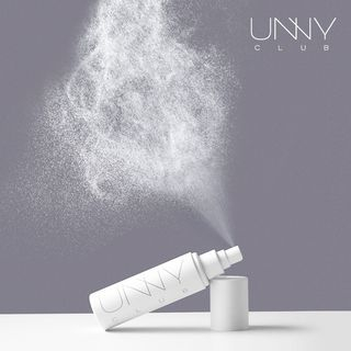 IM'UNNY - Setting Prep Fixer Makeup Mist