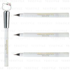 Hello Kitty Beaute - Eyebrow Liner - 3 Types