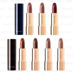 heme - Twilight Satin Lipstick - 11 Types