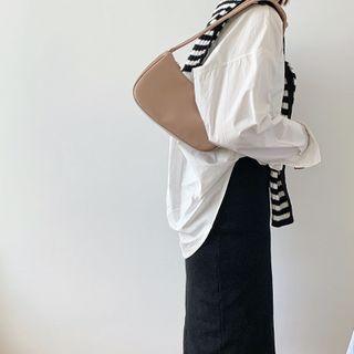 Neztra - Mini Hand Bag