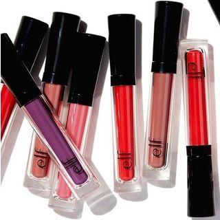 e.l.f. Cosmetics - Tinted Lip Oil