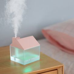 BUGLE - Rechargeable House Humidifier