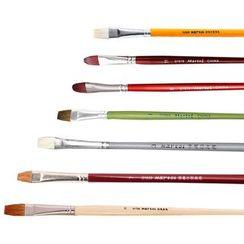 Sorah - Set: Painting Brush