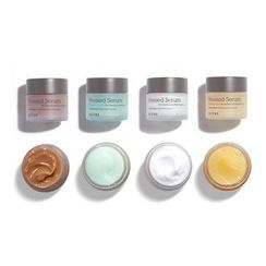 BLITHE - Pressed Serum Mini - 4 Types