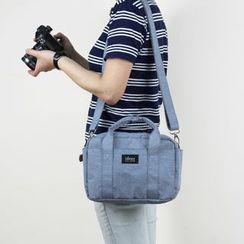 ideer - Bladen Ocean Spray Camera Bag Camera Bag