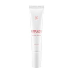 T.S.W - Rose Zinc Tone Up Cream 30ml