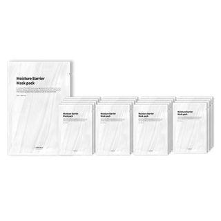 Chrisma - Moisture Barrier Mask Pack Set