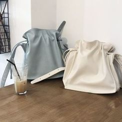 Barba - Bucket Bag