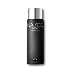 VDL - Naked Men Treatment Essence 130ml