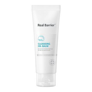 Real Barrier - Cleansing Oil Balm 100g