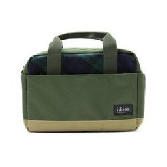 ideer - Harvey  - 3-way Camera Bags