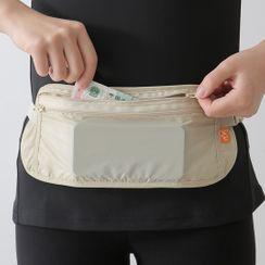 Bandify - Travel Anti Theft Belt Bag
