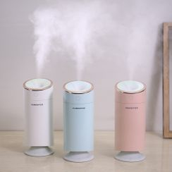 YOLIMEI - USB Humidifier with Fragrance Diffuser