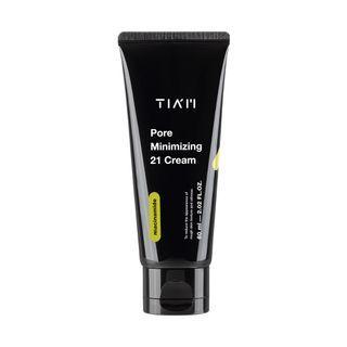 TIA'M - Pore Minimizing 21 Cream