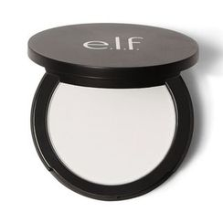 e.l.f. Cosmetics - Studio Perfect Finish HD Powder