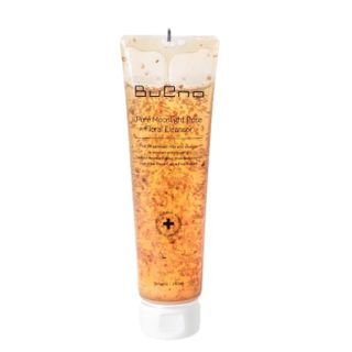Bueno - Pure Moonlight Rose Floral Cleanser Jumbo