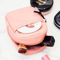 Bandify - Travel Makeup Pouch