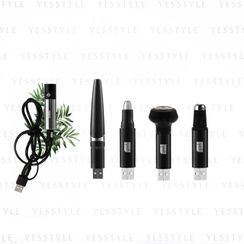 LIFETRONS - FUIT Magic Power Series Stylish Beauty Lady Set