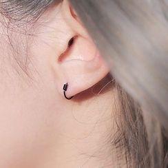 DeerMe - Minimal Earring