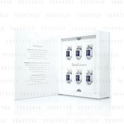 DermaElements - Spirulina Maxima Extract Essence