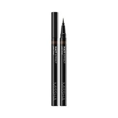 MISSHA - Matt Effect Pen Liner (Brown)