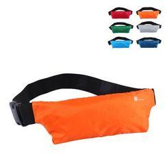 Lezi Bags - 运动腰包