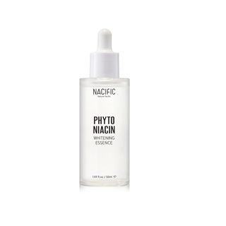 Nacific - Phyto Niacin Whitening Essence 50ml