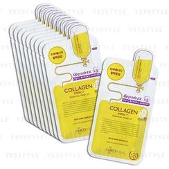 Mediheal - Collagen Impact Essential Mask