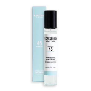 W.DRESSROOM - Dress & Living Clear Perfume (#45 Morning Rain) 150ml