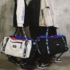 SUNMAN - Lightweight Carryall Bag