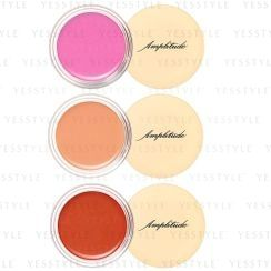 ACRO - Amplitude Conspicuous Cream Cheeks 6.2g - 8 Types