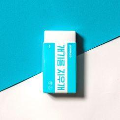 SKINMISO - Oil Eraser