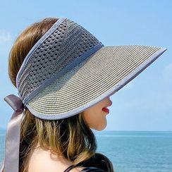 Rita Zita - Foldable Sun Hat