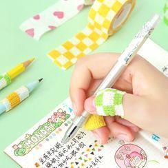 Cute Essentials - Printed Adhesive Bandage Wrap