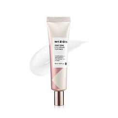 MIZON - Only One Eye Cream For Face