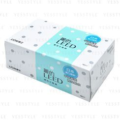 LION - Leed Beauty Puff Cotton Pad