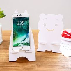 Fifth Mile - Animal Phone Stand